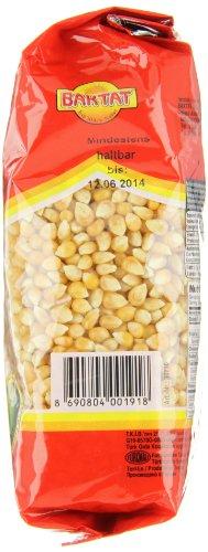 Baktat Popcorn Mais , 2er Pack (2 x 1 kg Packung) - 4