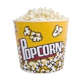 Balvi - Popcorneimer Pop Corn, M, Polypropylen - 1