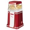 Unold Popcornmaker Classic mit Popcorn