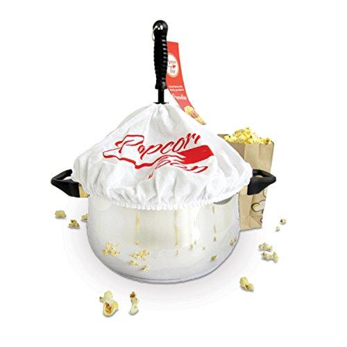 Popcornloop Popcornmaker
